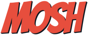 Mosh Design, LLC